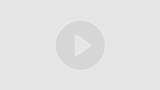 WCN-TV September 2, 2020 | Guest Host Michael Heath and Pastor Garrett Lear